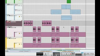 23. Audio Editing