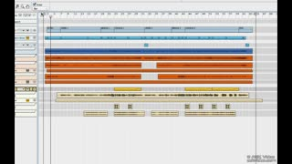 28. Exporting your Songs