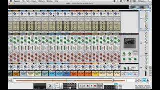 8. Mixer 2