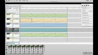 15. ReGroove Mixer 2