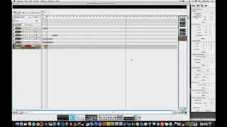 1. Advanced MIDI Editing