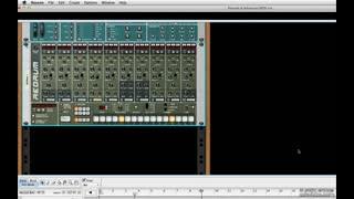 20. MIDI Remote & Controllers