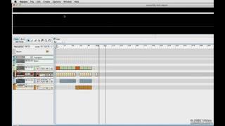 30. Exporting MIDI