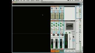 10. The Main Mixer 2