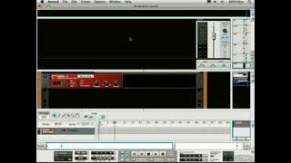 13. Audio Recording