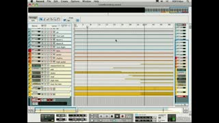 14. Loop Recording