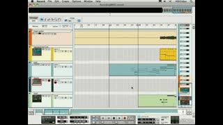 16. MIDI Recording 2
