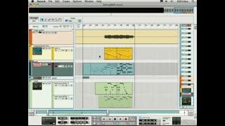 17. MIDI Editing 1