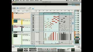 18. MIDI Editing 2
