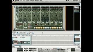 19. MIDI Editing 3