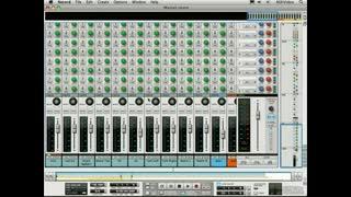 26. Mixing 1