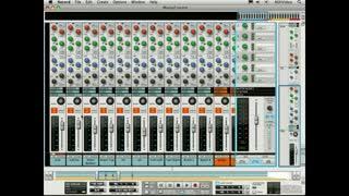 27. Mixing 2