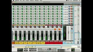 28. Mixing 3