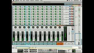 29. Mixing 4