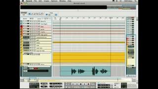 30. Mixing 5
