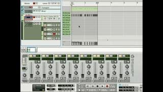 34. ReGroove Mixer 1