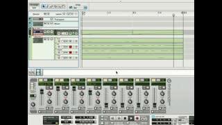 35. ReGroove Mixer 2