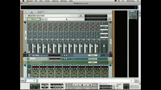 38. MIDI Remote and Controllers