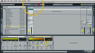 31. The Mighty Beat Repeat Plug-in
