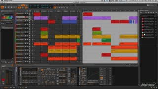 Bitwig Studio 102: Effects and Processing Explored - Preview Video