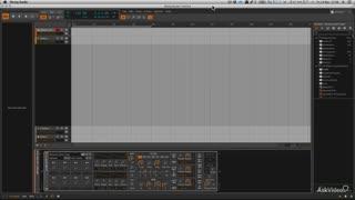 15. MIDI Effects Plug-ins