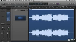 5. Essential Mastering Software