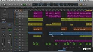 3. Live MIDI vs Bouncing