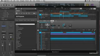 29. Exporting MIDI and Audio