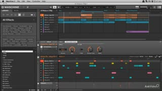 Maschine 2.0 101: Maschine 2.0 Explored - Preview Video