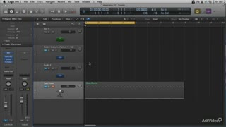 30. NI Plug-Ins Inside Your DAW
