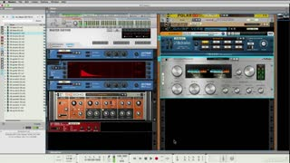 21. Compressing Drums