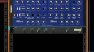 44. kHs Reverb Overview