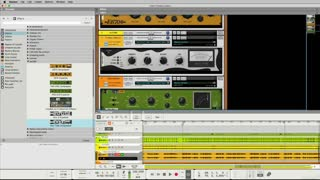 60. McDSP Moo Tube Overview