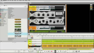 62. McDSP Moo Q Overview