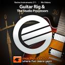 Native Instruments 211 - Guitar Rig and The Studio Processors