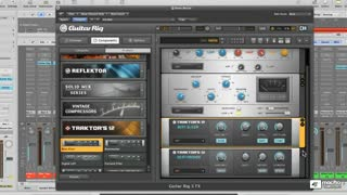 18. The Beat Slicer And Masher