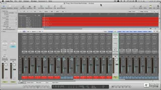 1. Guitar Rig In Your DAW