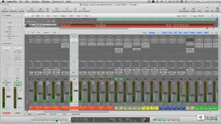 21. Guitar Processors As Production Effects