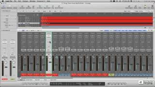2. The Studio Processor Concept