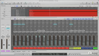 5. The Solid EQ In Action