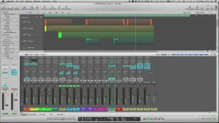 32. Mastering in Your Daw