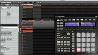 4. Creating Hits from Loops