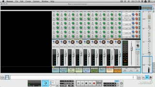 25. Headroom and Metering Tips