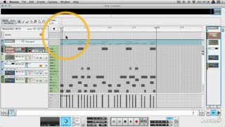 9. Adding Groove to Step-based Patterns