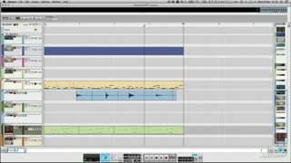 17. Saving & Exporting MIDI Files