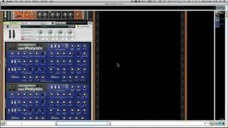 7. Combinators & MIDI