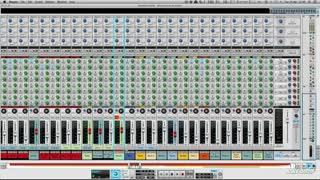 19. Adding Programmed Elements