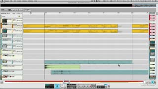 20. Creating Loops From Audio