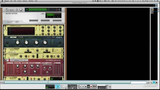 33. Mastering EQ And Filters