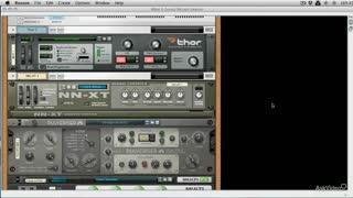 2. A Sound Designer's Paradise